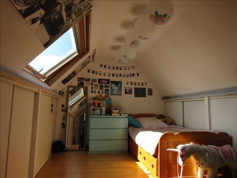 Sale apartment Quimper 203300€ - Picture 8