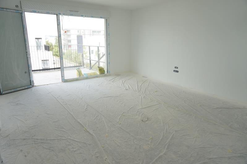 Vente appartement Balma 277000€ - Photo 2