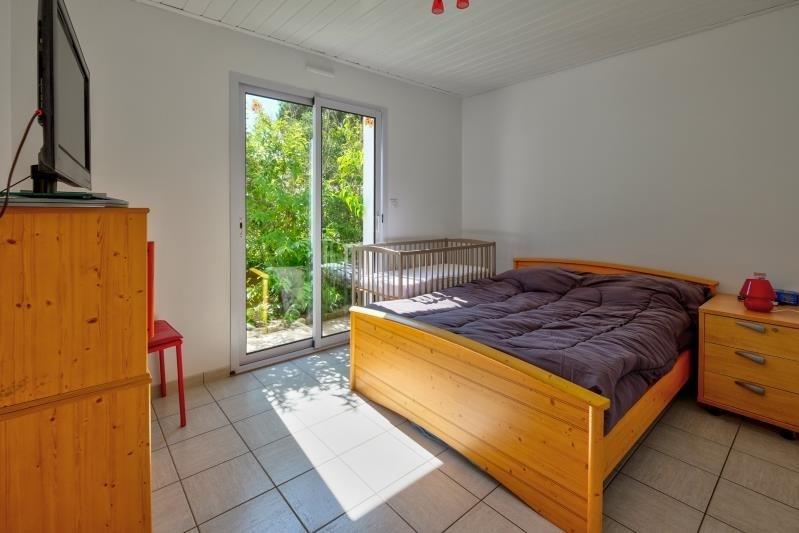 Vente maison / villa Chateau d olonne 330700€ - Photo 6