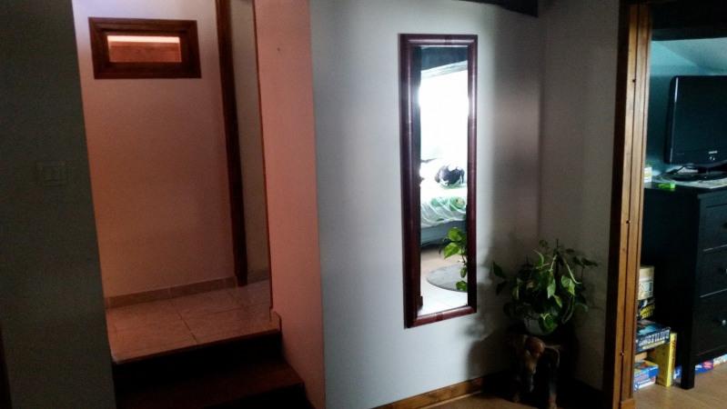 Sale house / villa Yzeron 159000€ - Picture 6