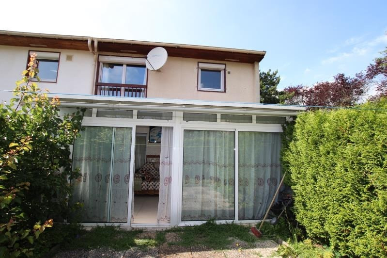 Sale house / villa La queue en brie 259 600€ - Picture 7