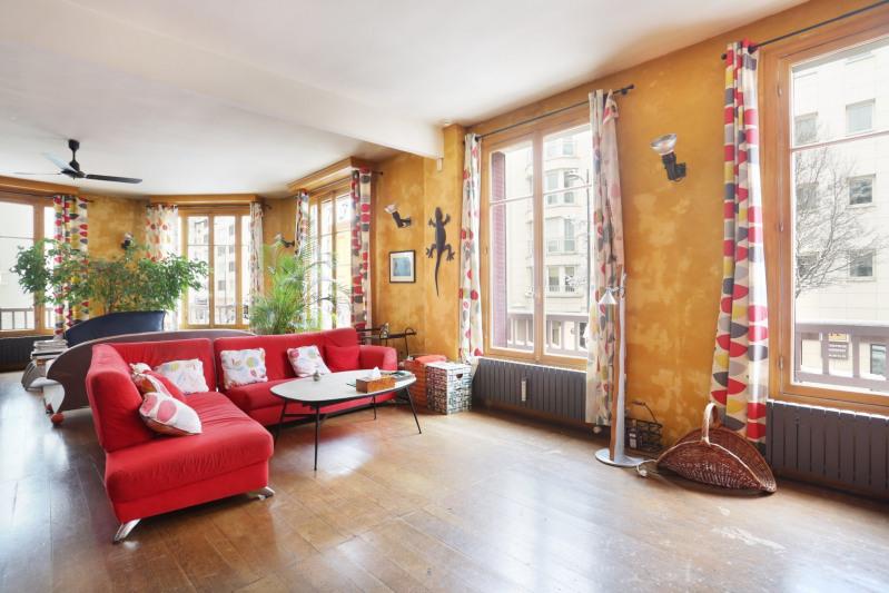 Престижная продажа дом Paris 14ème 3600000€ - Фото 27