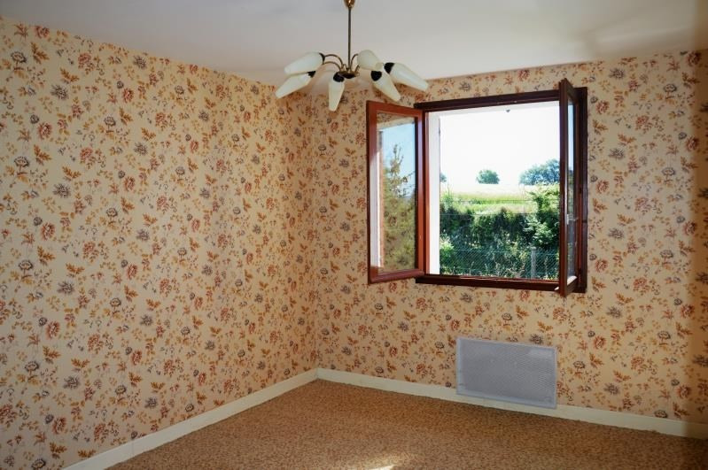 Sale house / villa Aixe sur vienne 138000€ - Picture 5
