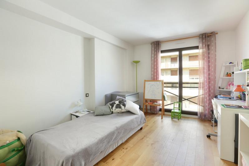 Venta de prestigio  apartamento Paris 7ème 1980000€ - Fotografía 7