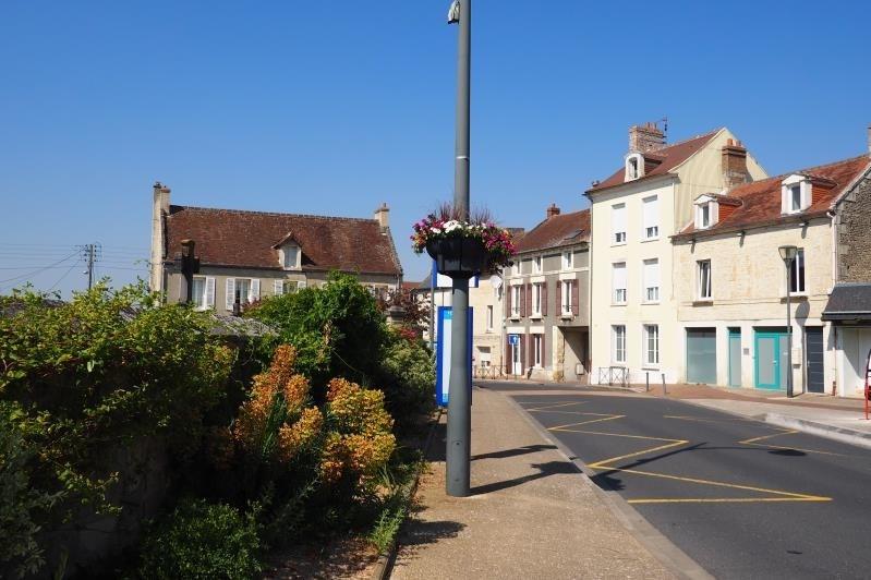 Sale house / villa Fleury sur orne 418000€ - Picture 1