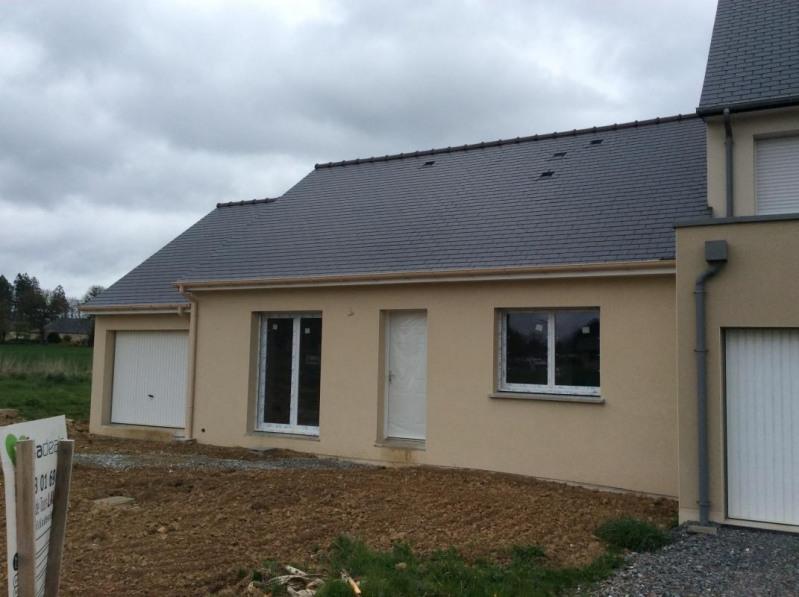 Maison  4 pièces + Terrain 336 m² Saint-Père-en-Retz par VILLADEALE NANTES
