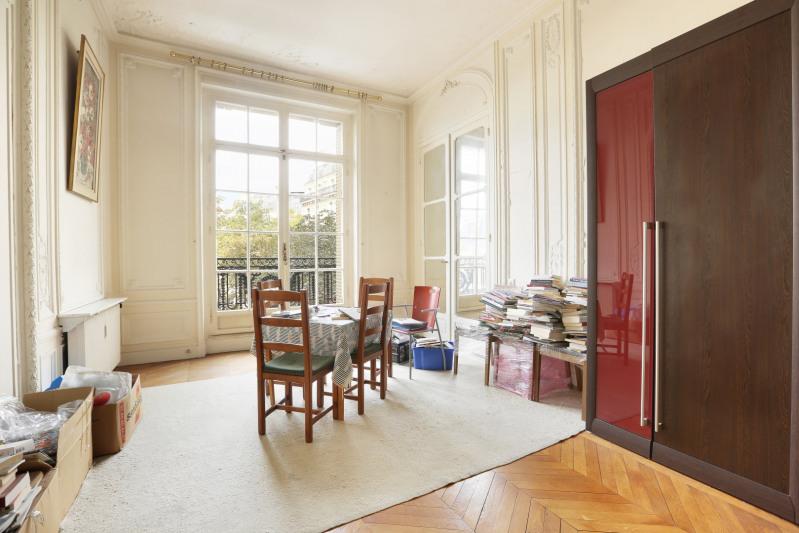 Venta de prestigio  apartamento Paris 7ème 6300000€ - Fotografía 13