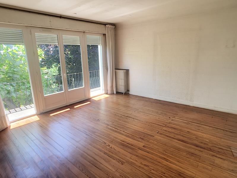 Deluxe sale house / villa La teste de buch 553500€ - Picture 4