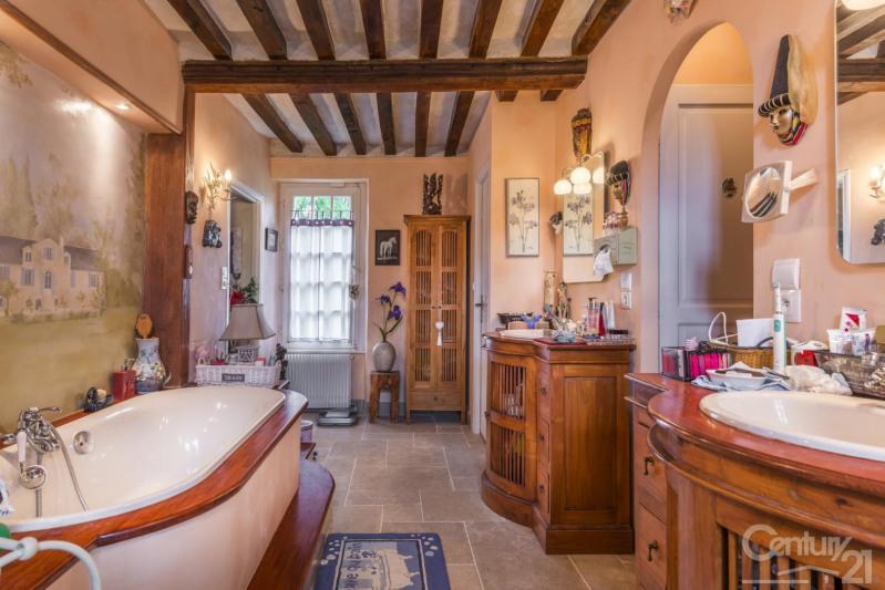 Vente de prestige maison / villa 14 590000€ - Photo 7