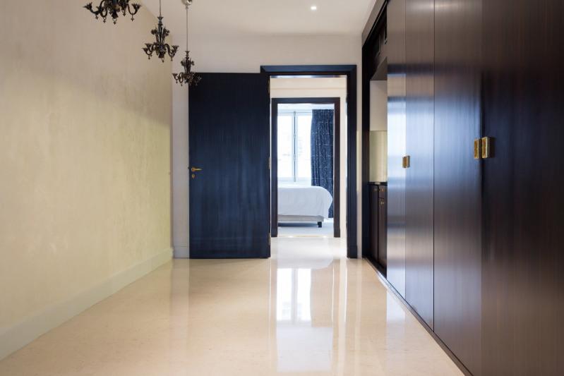 Venta de prestigio  apartamento Paris 8ème 2850000€ - Fotografía 7