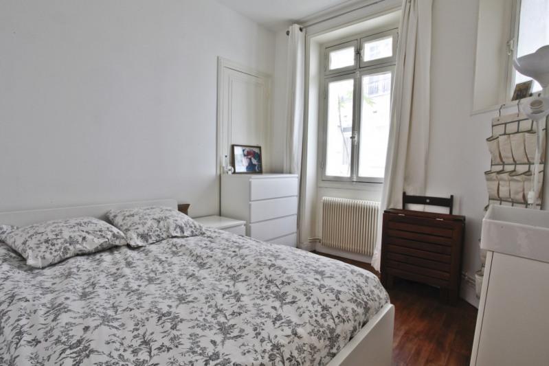 Vente de prestige appartement Paris 7ème 1450000€ - Photo 8