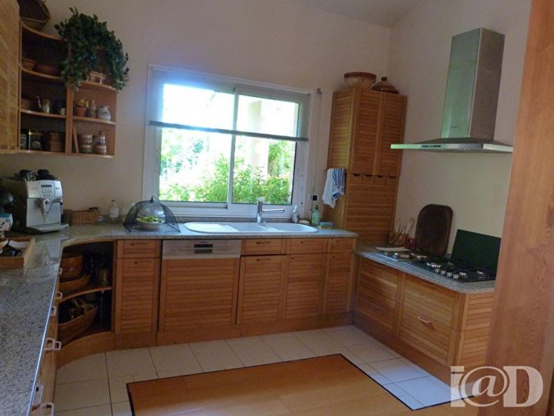 Vente de prestige maison / villa Boe 460000€ - Photo 16