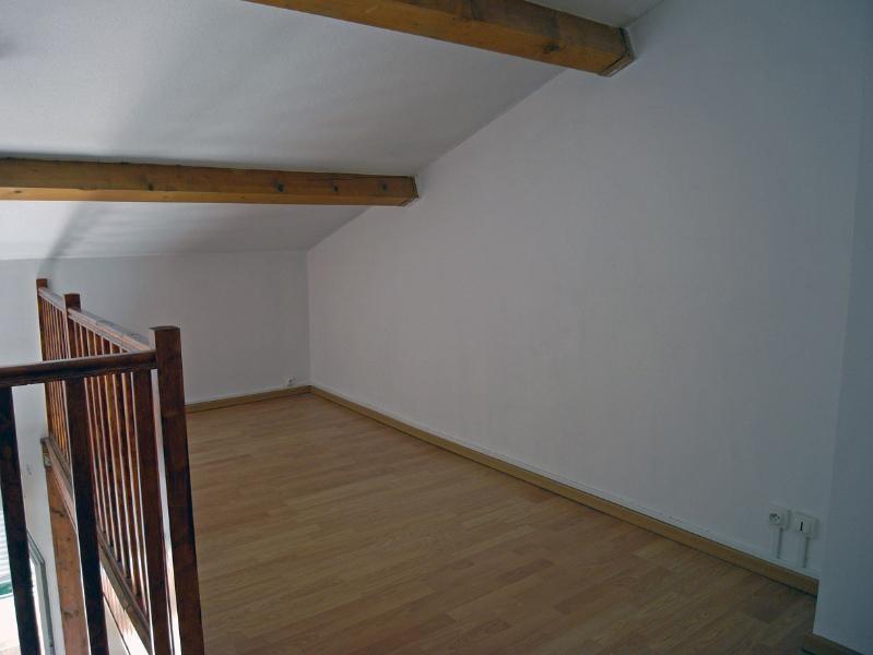 Location appartement Toulouse 508€ CC - Photo 9