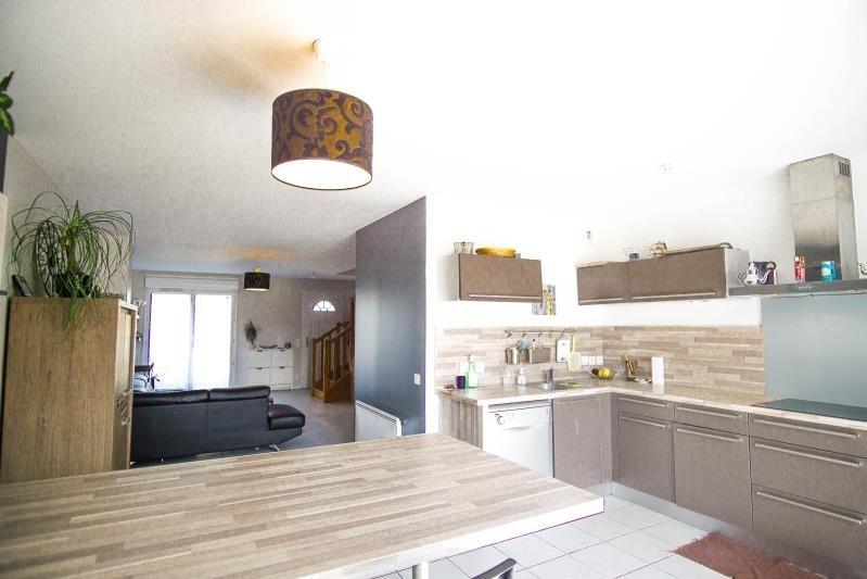Vente maison / villa Lescar 174900€ - Photo 4