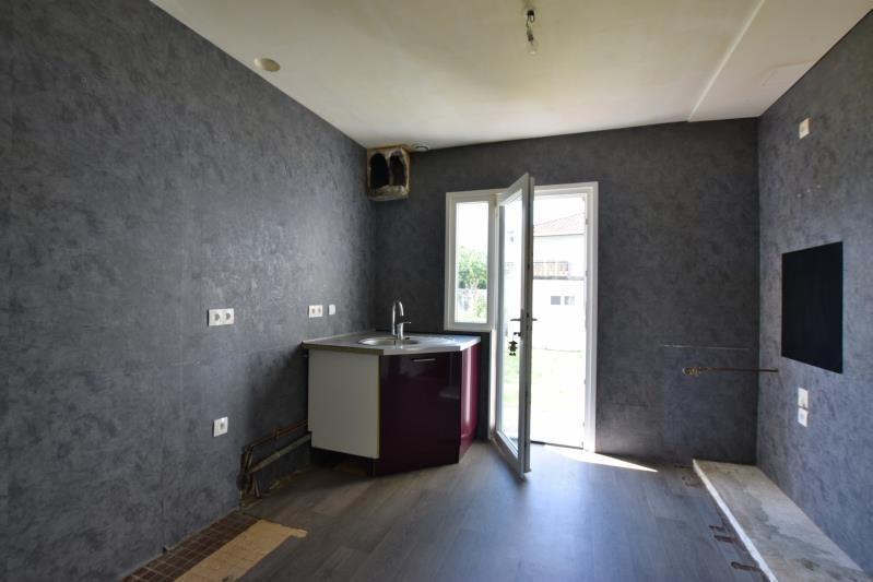 Sale house / villa Pau 213000€ - Picture 5