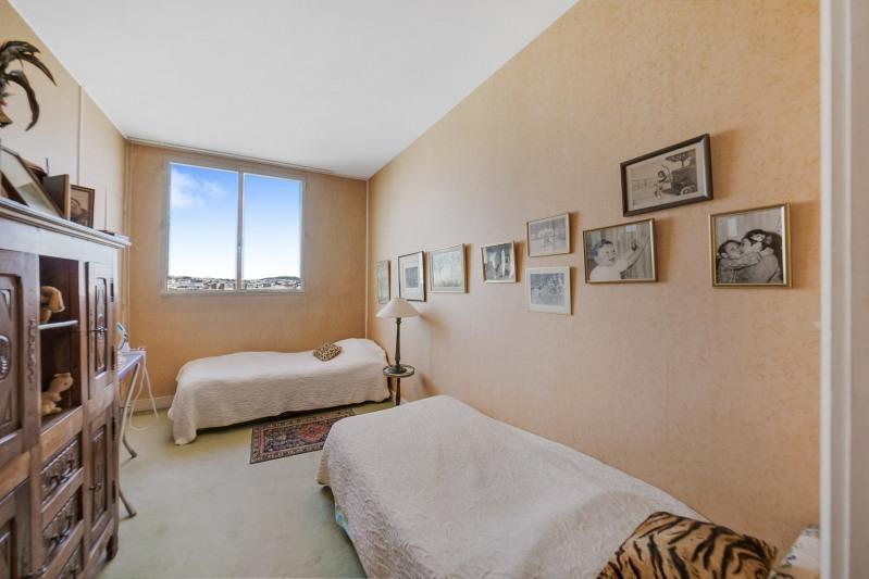 Immobile residenziali di prestigio appartamento Boulogne-billancourt 860000€ - Fotografia 10