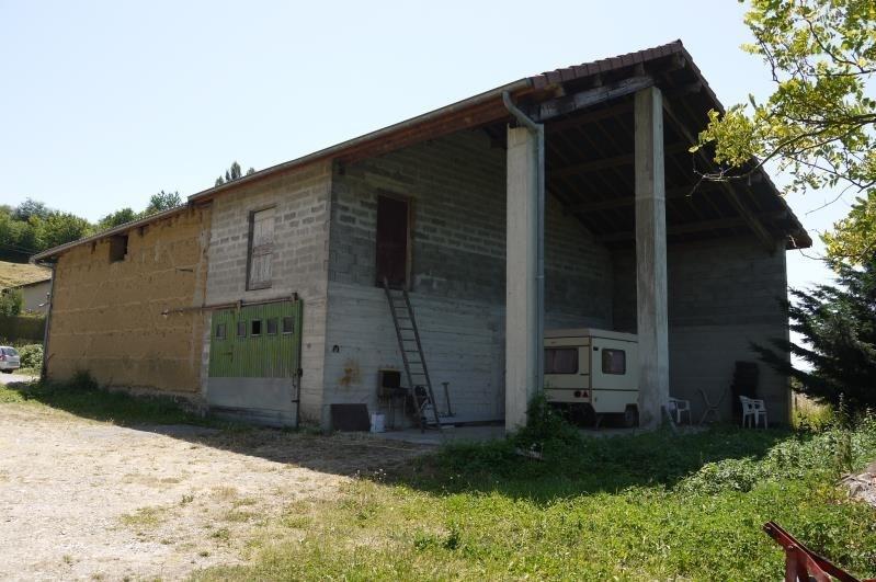 Sale site Vienne 157000€ - Picture 3