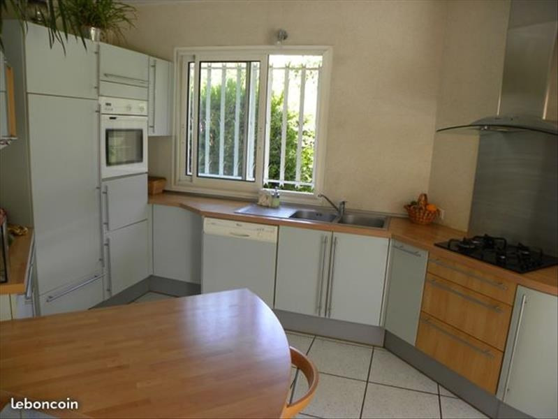 Sale house / villa Biscarrosse 445 000€ - Picture 3