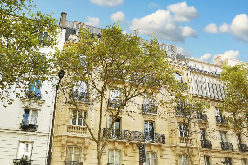 Verkoop van prestige  appartement Boulogne-billancourt 1990000€ - Foto 16