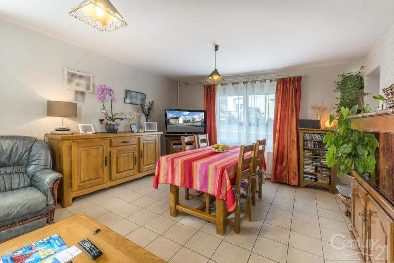 Verkauf haus Authie 244000€ - Fotografie 2