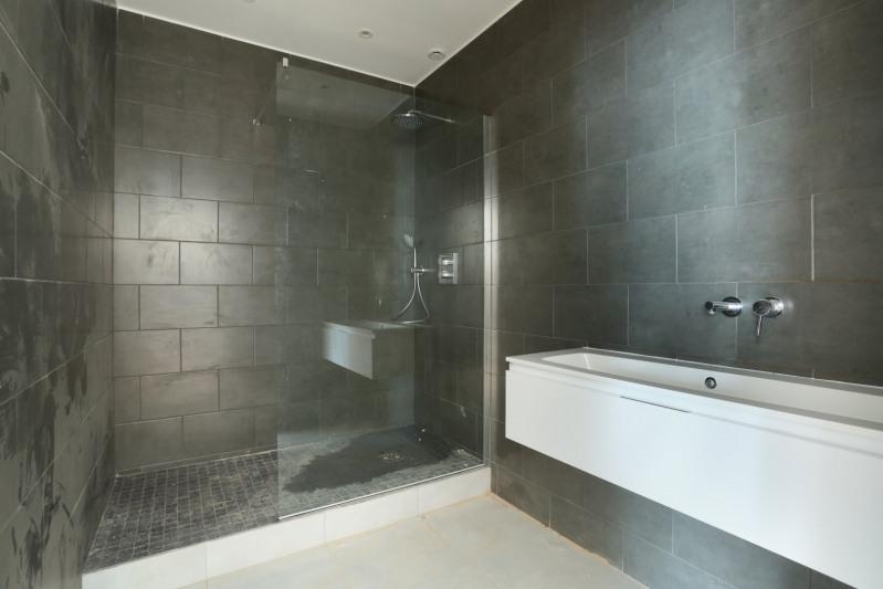 Venta de prestigio  apartamento Paris 8ème 1720000€ - Fotografía 9