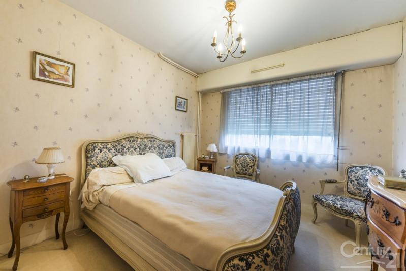 Vendita appartamento Caen 214000€ - Fotografia 7