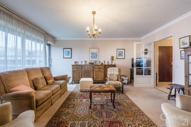 Vendita appartamento Caen 214000€ - Fotografia 2