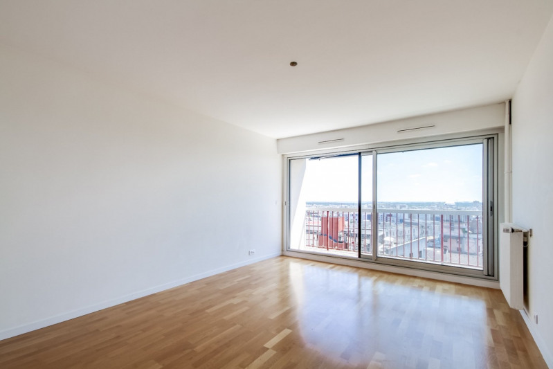 Sale apartment Montreuil 390 000€ - Picture 5