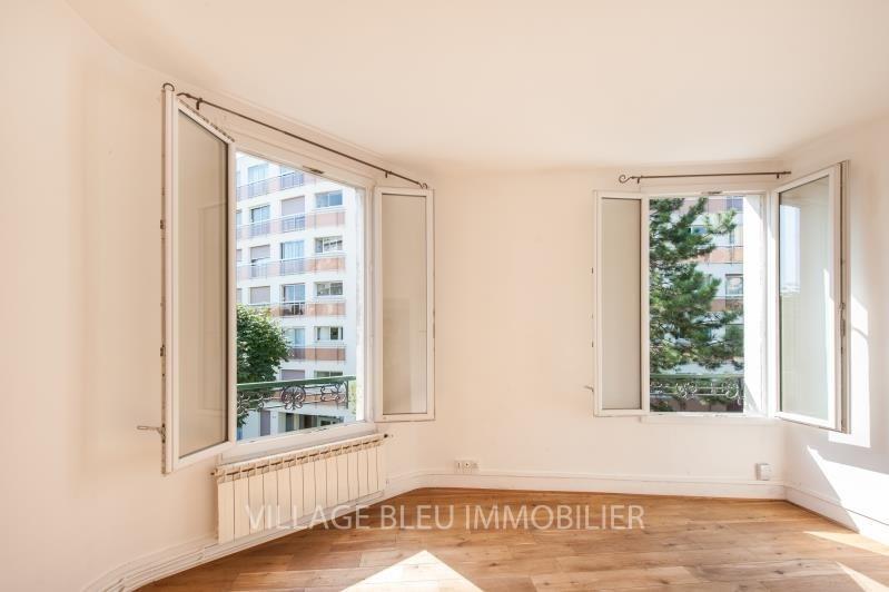Vente appartement Courbevoie 347500€ - Photo 8