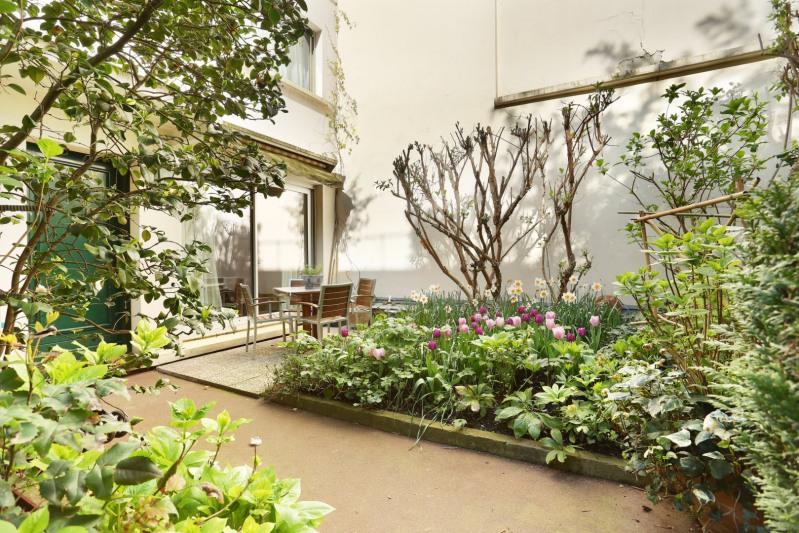 豪宅出售 住宅/别墅 Paris 15ème 1730000€ - 照片 3