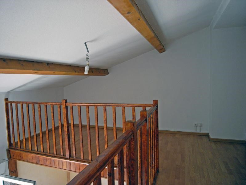 Location appartement Toulouse 508€ CC - Photo 8