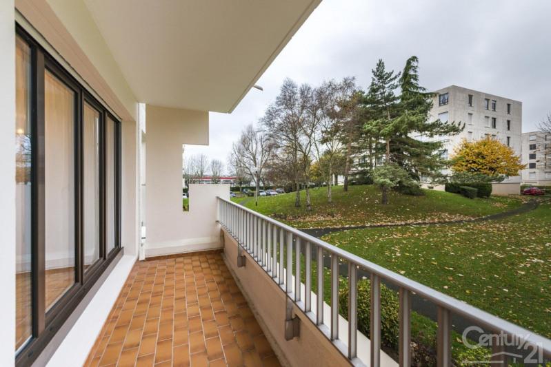 Vente appartement Caen 179000€ - Photo 2