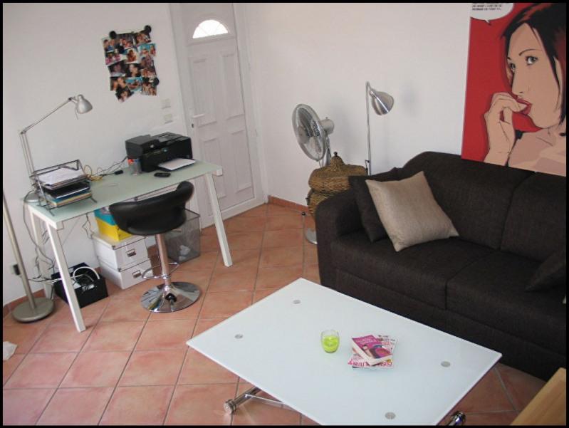 Alquiler  apartamento Aix en provence 840€ CC - Fotografía 6