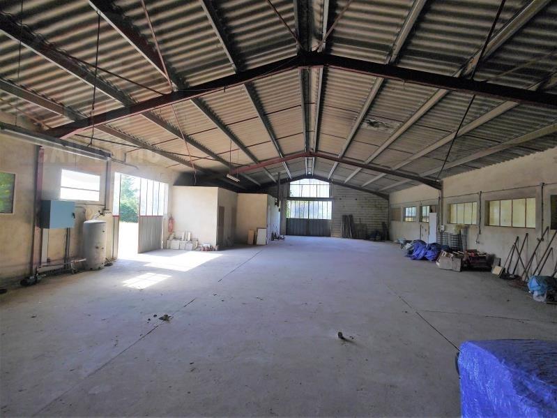 Sale house / villa La force 387000€ - Picture 5