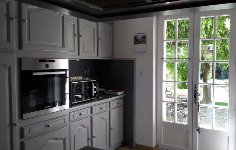 Deluxe sale house / villa Pernes les fontaines 730000€ - Picture 3