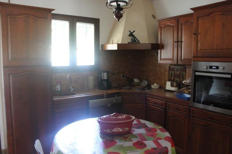 Venta  casa Langon 171000€ - Fotografía 4