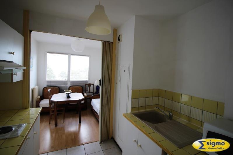 Vente appartement Chatou 169000€ - Photo 3