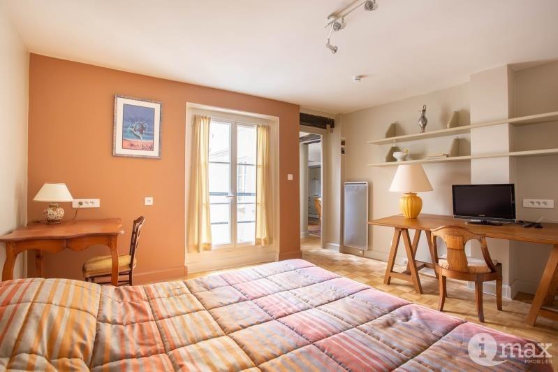 Sale apartment Paris 6ème 672000€ - Picture 6