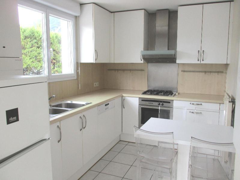 Location appartement Grenoble 1570€ CC - Photo 2