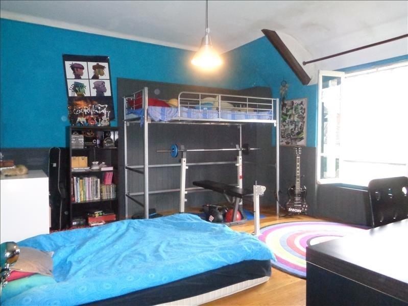 Sale house / villa Vaugrigneuse 379000€ - Picture 7
