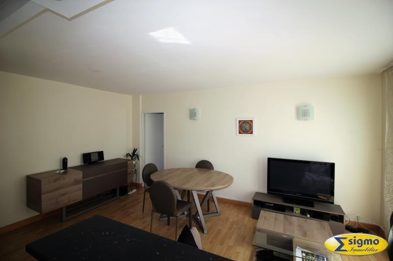 Vente appartement Chatou 223000€ - Photo 10