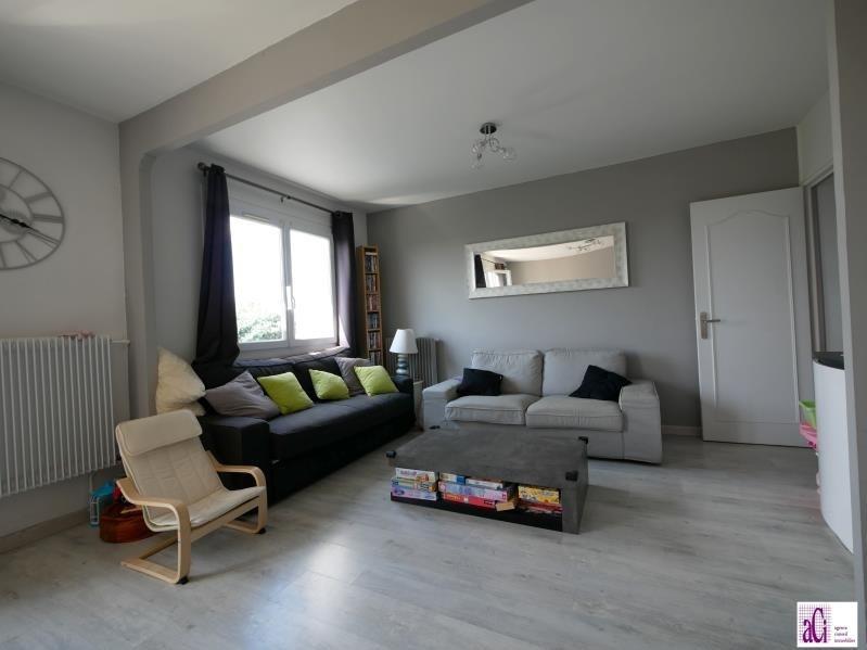 Vente appartement L hay les roses 240000€ - Photo 4