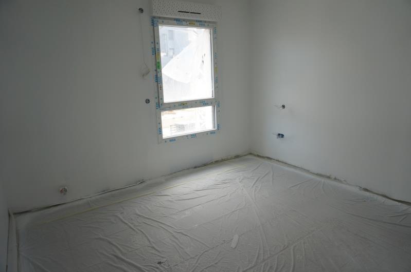Vente appartement Balma 297500€ - Photo 5