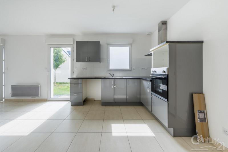 Продажa дом Mathieu 238000€ - Фото 4