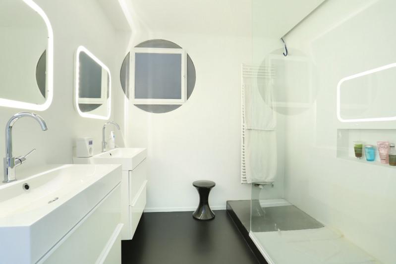 Venta de prestigio  apartamento Paris 7ème 3650000€ - Fotografía 12