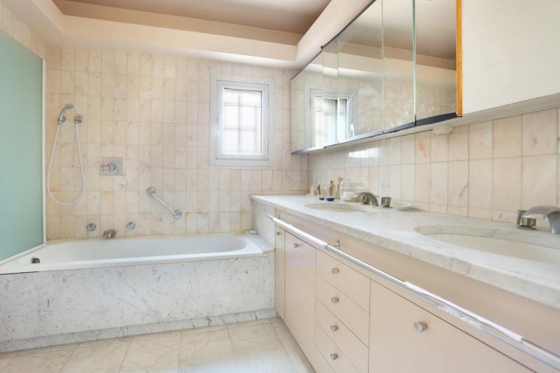 Vente de prestige appartement Paris 16ème 1000000€ - Photo 5