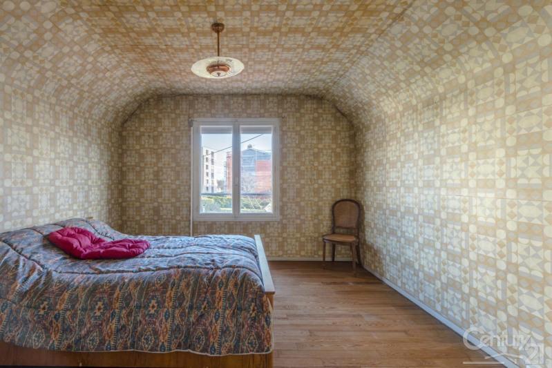 Продажa дом Caen 168000€ - Фото 5