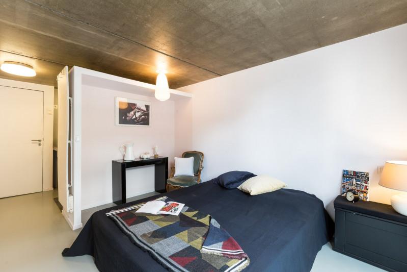 Sale apartment Bagnolet 969000€ - Picture 10