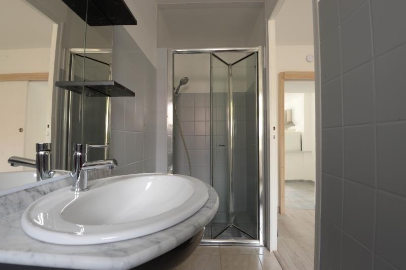 Rental apartment Morsang sur orge 600€ CC - Picture 4