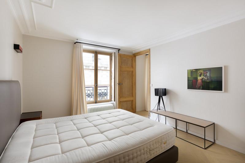 Deluxe sale apartment Paris 6ème 2620000€ - Picture 4